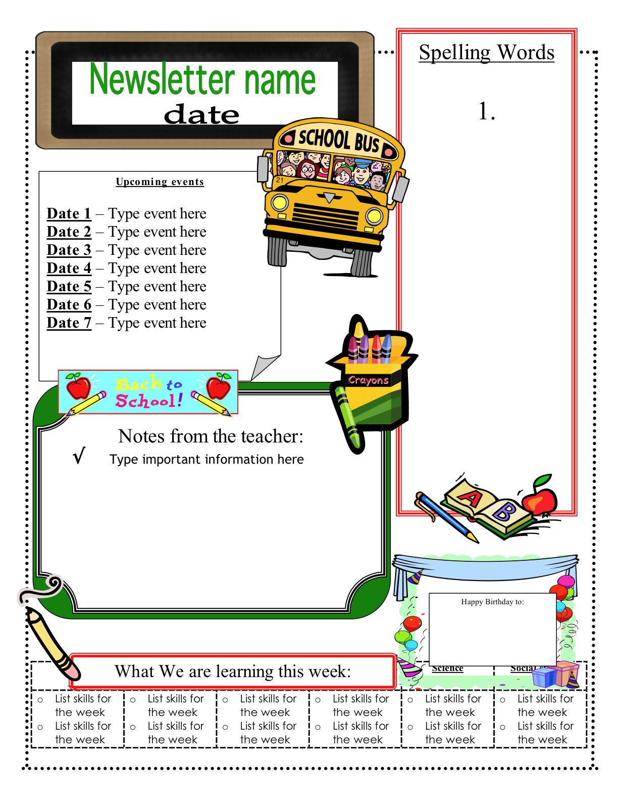 Free Birthday Homework Pass. Free Birthday Homework Pass | Homework - Free Printable Homework Pass Coupon