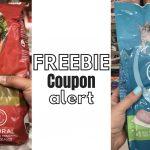 Free Cat Or Dog Food Coupon: Purina One   Moola Saving Mom   Free Printable Coupons For Purina One Dog Food