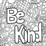 Free Coloring Pages For Adults Printable Hard To Color | Printable   Free Printable Hard Coloring Pages For Adults