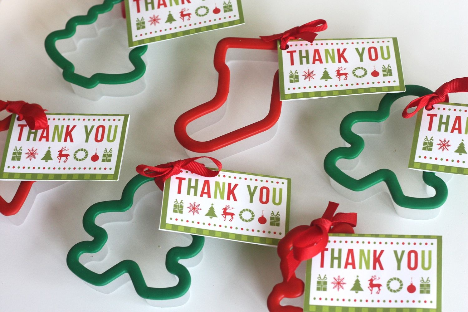 Free Cookies & Cocoa Christmas Printables | Cookie Exchange - Free Christmas Cookie Exchange Printable Invitation