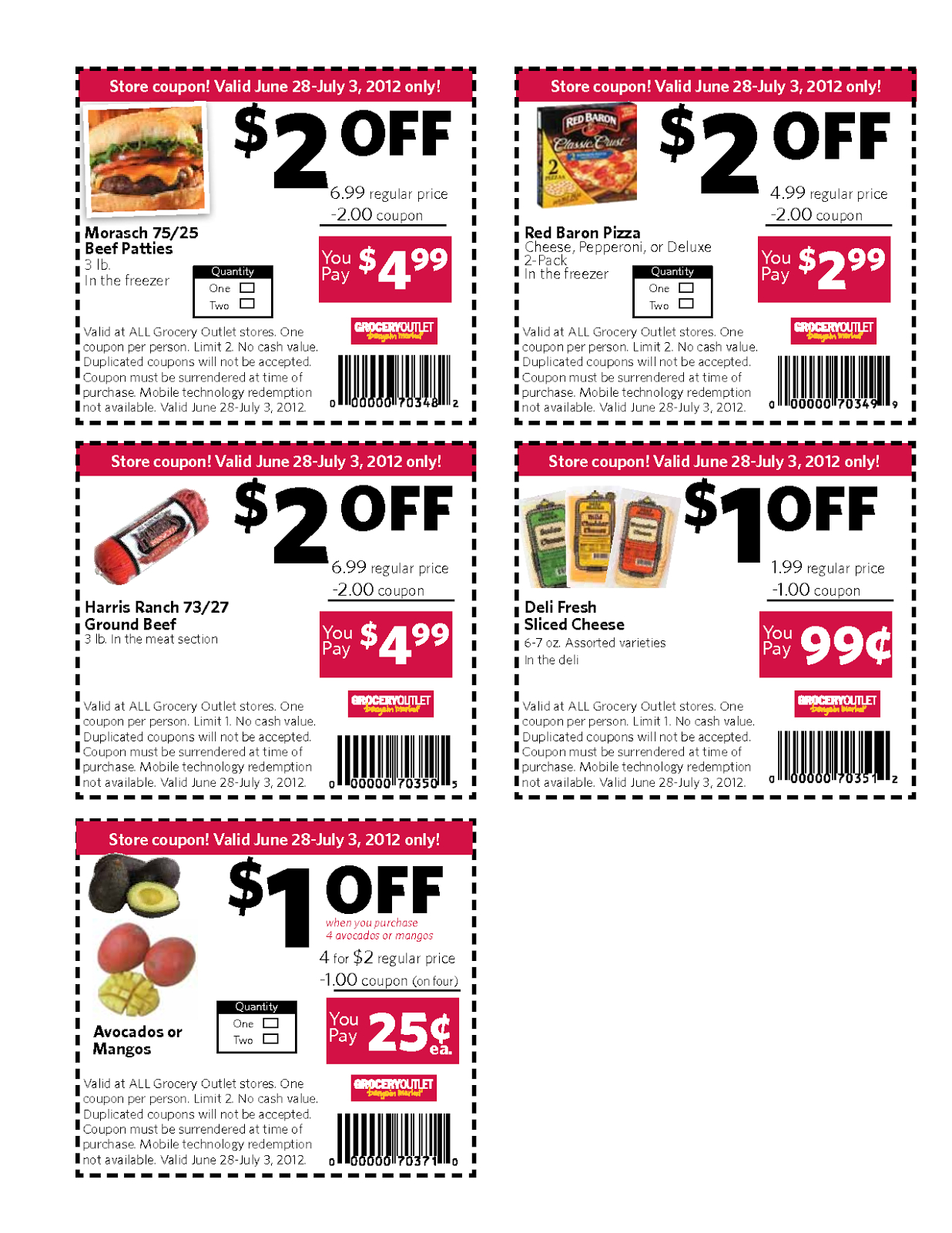 Free Coupons Printable Grocery : Pizza Hut Factoria - Free Printable Grocery Coupons