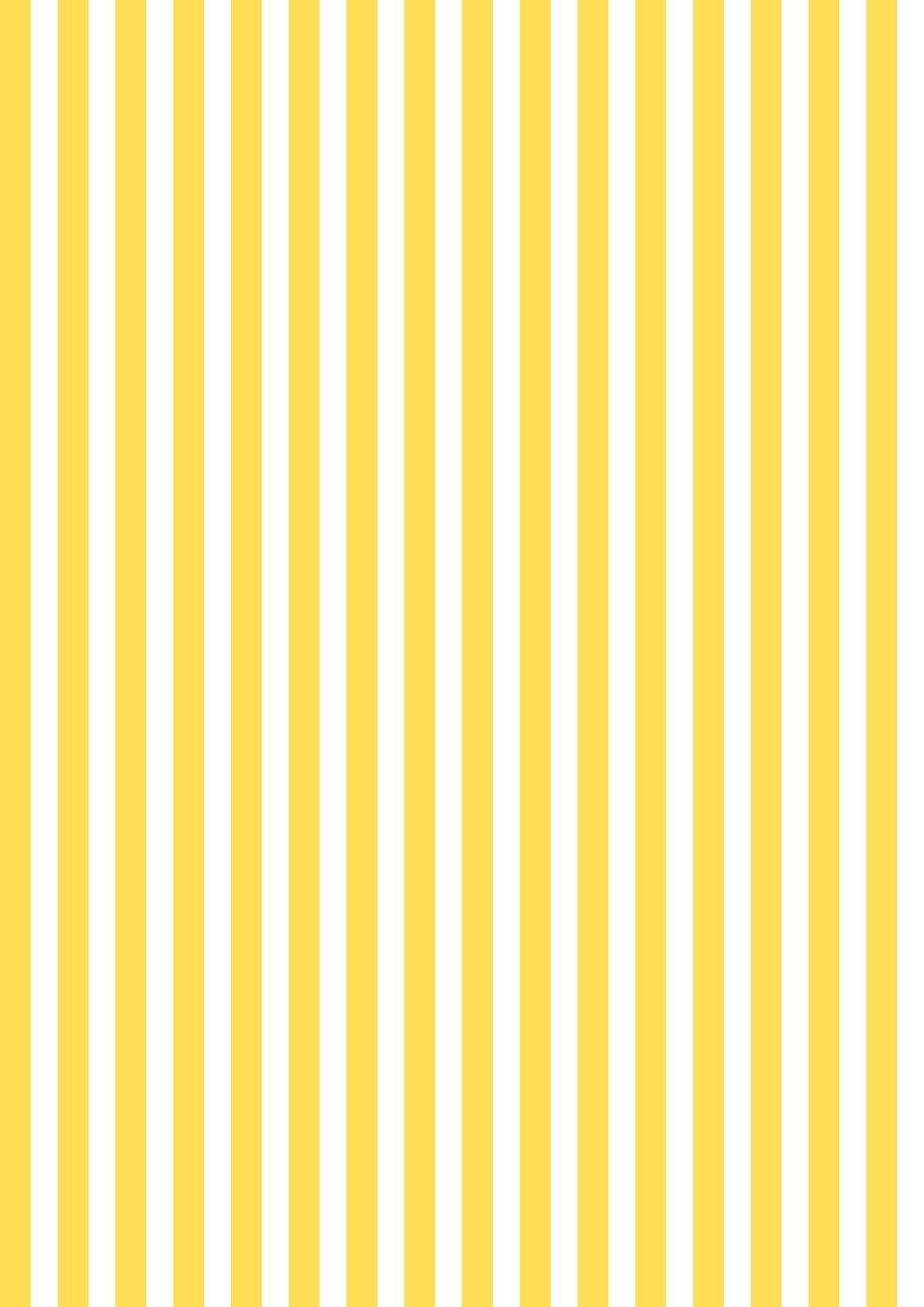 Free Digital Striped Scrapbooking Paper - Ausdruckbares - Free Printable Wallpaper Patterns