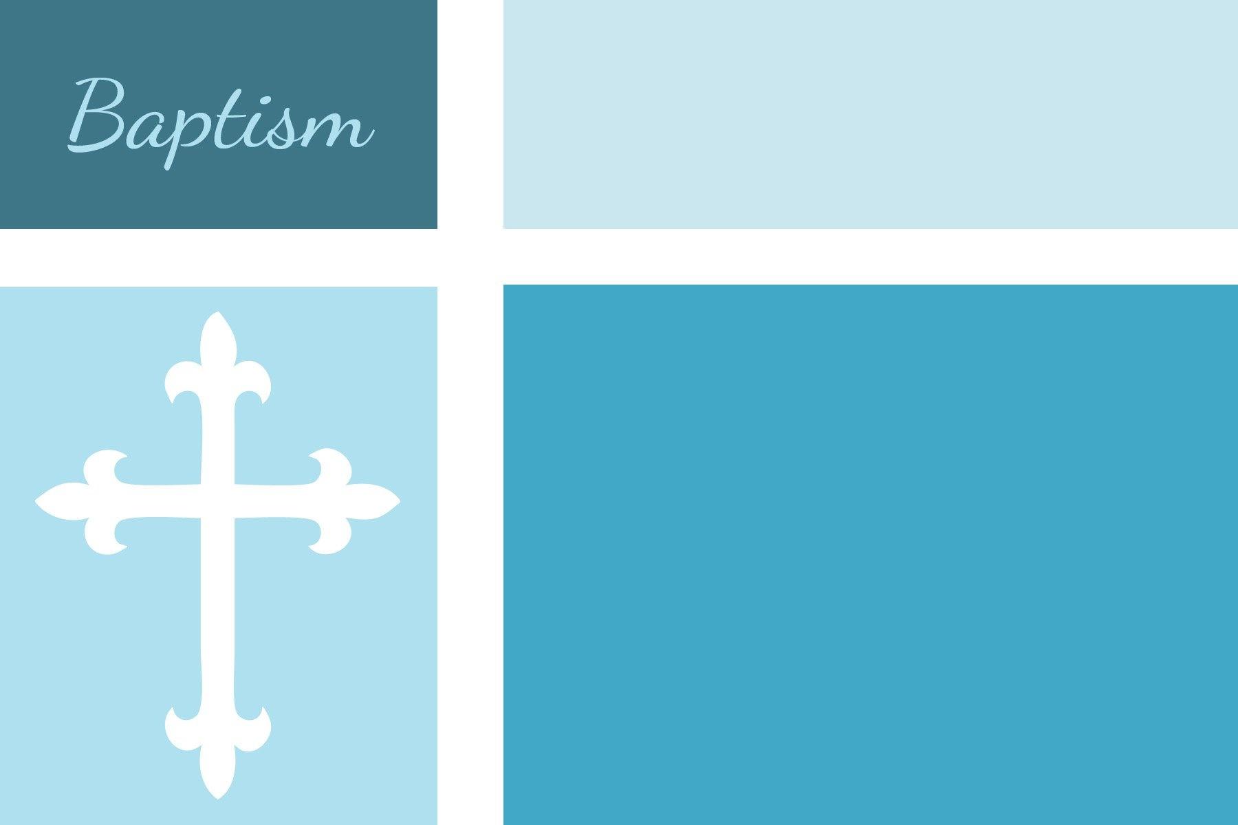 Free Downloadable Invitation Templates Baptism X Downloadable - Free Printable First Communion Invitation Templates