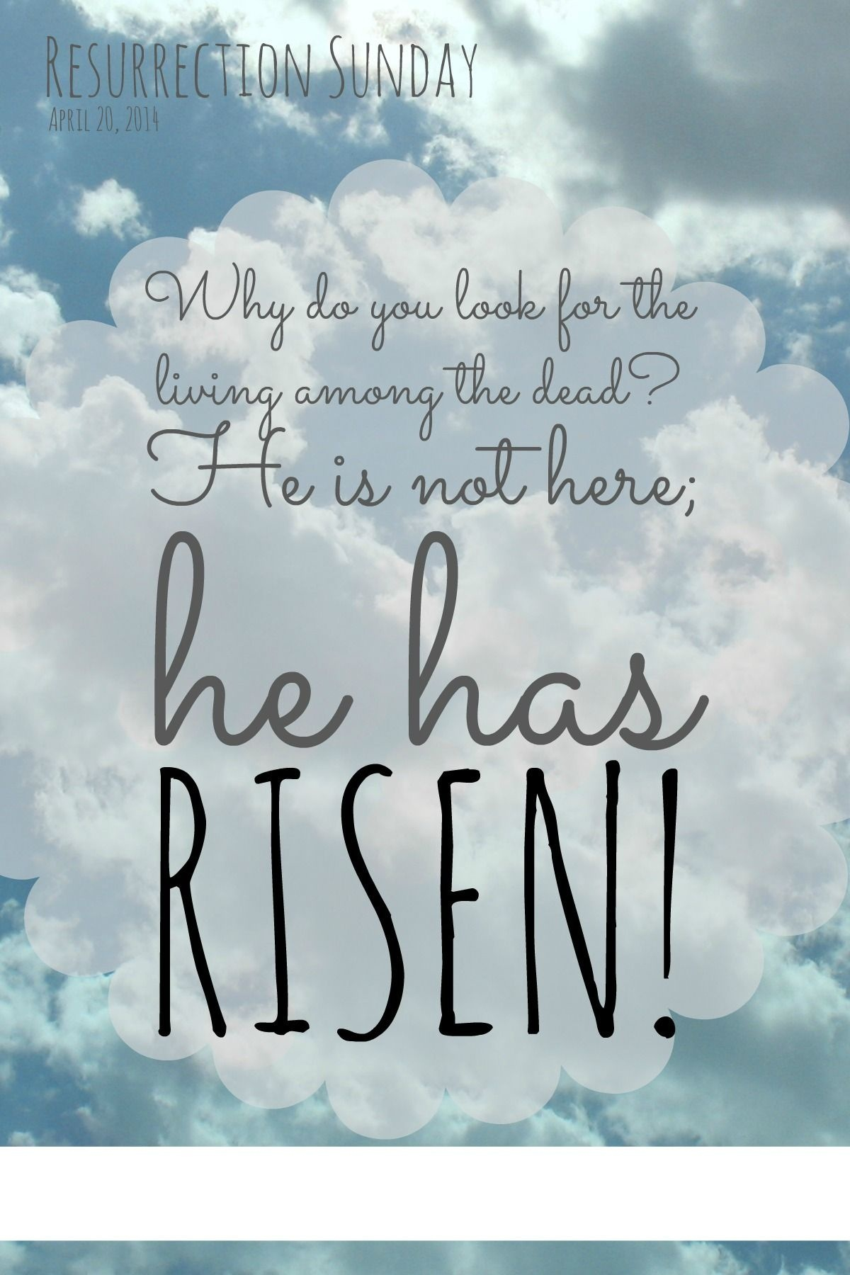 Free Easter Bulletin Cover--Matching Fonts At Picmonkey | Free - Free Printable Church Bulletin Covers