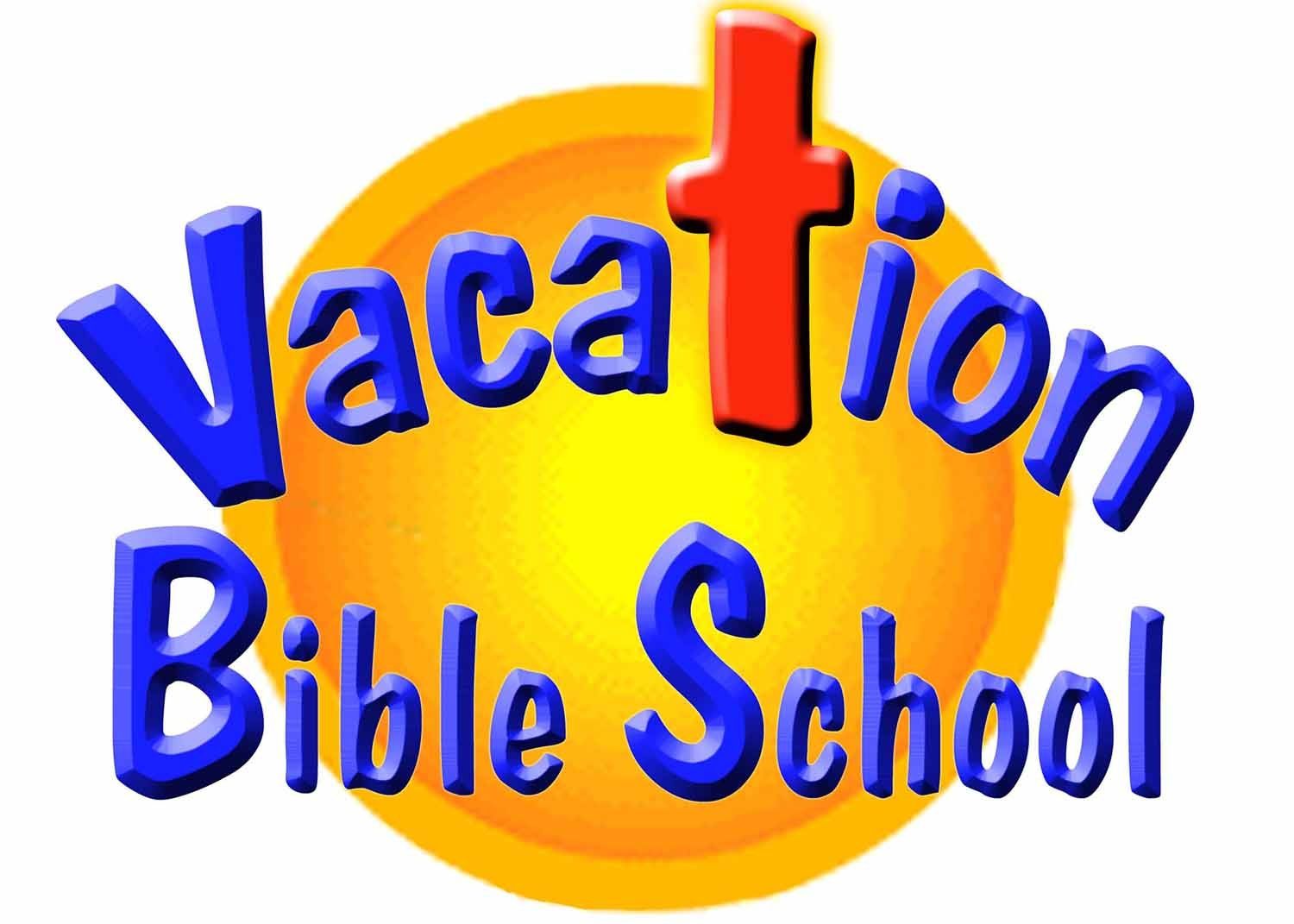 Free Family Vacation Clipart, Download Free Clip Art, Free Clip Art - Free Printable Vacation Bible School Materials