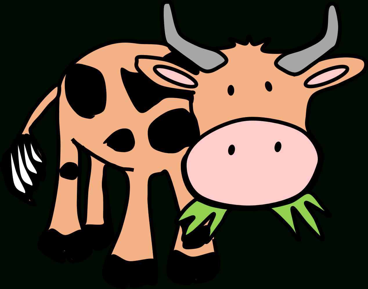 Free Farm Animals Clipart | Clipart Images | Animals, Farm Animals - Free Printable Farm Animal Clipart