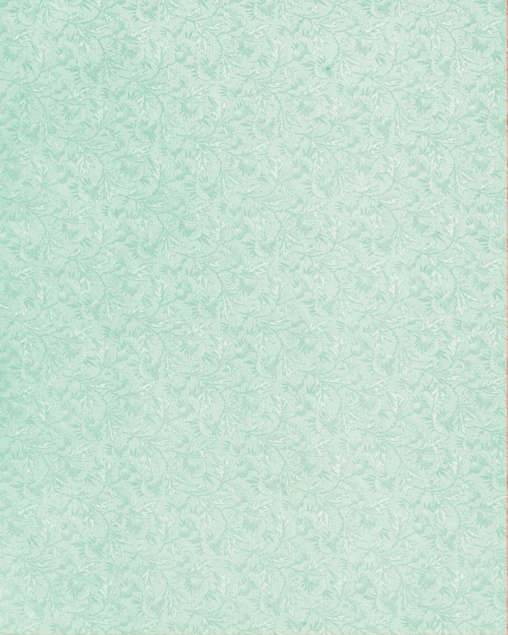 Free Floral Paper Backgrounds | Backgrounds! | Ceramic Subway Tile - Free Printable Card Stock Paper