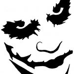 Free Free Batman Pumpkin Stencil, Download Free Clip Art, Free Clip   Pumpkin Cutouts Printable Free