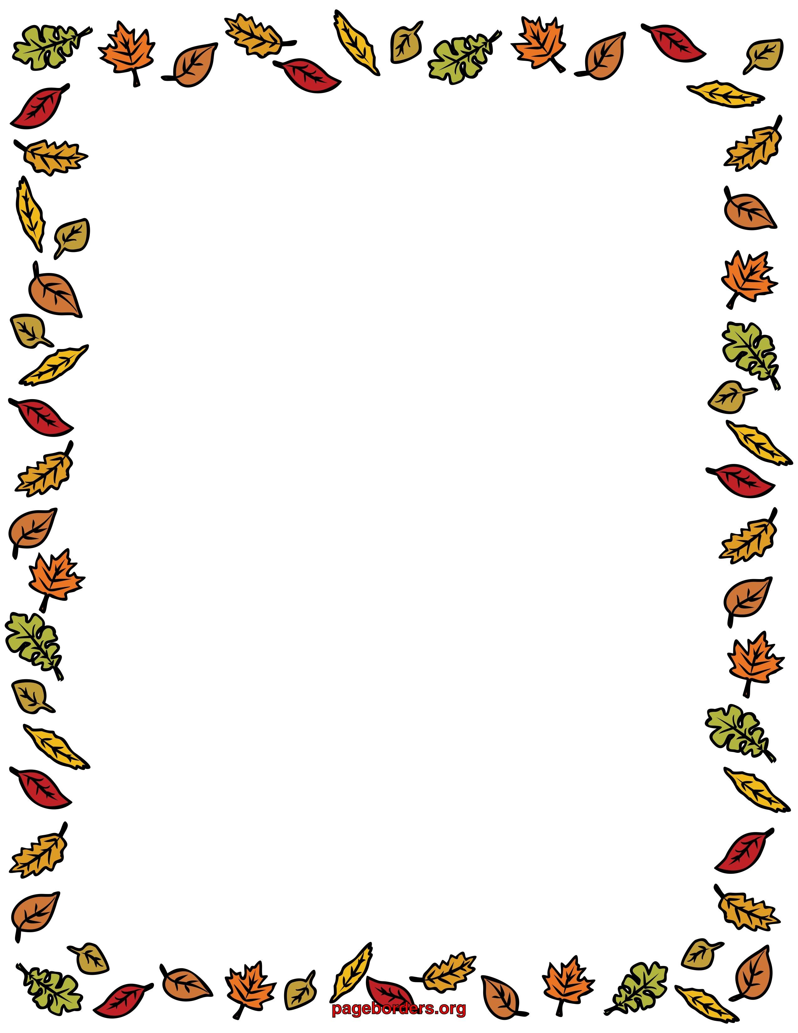 Free Free Borders, Download Free Clip Art, Free Clip Art On Clipart - Free Printable Clip Art Borders