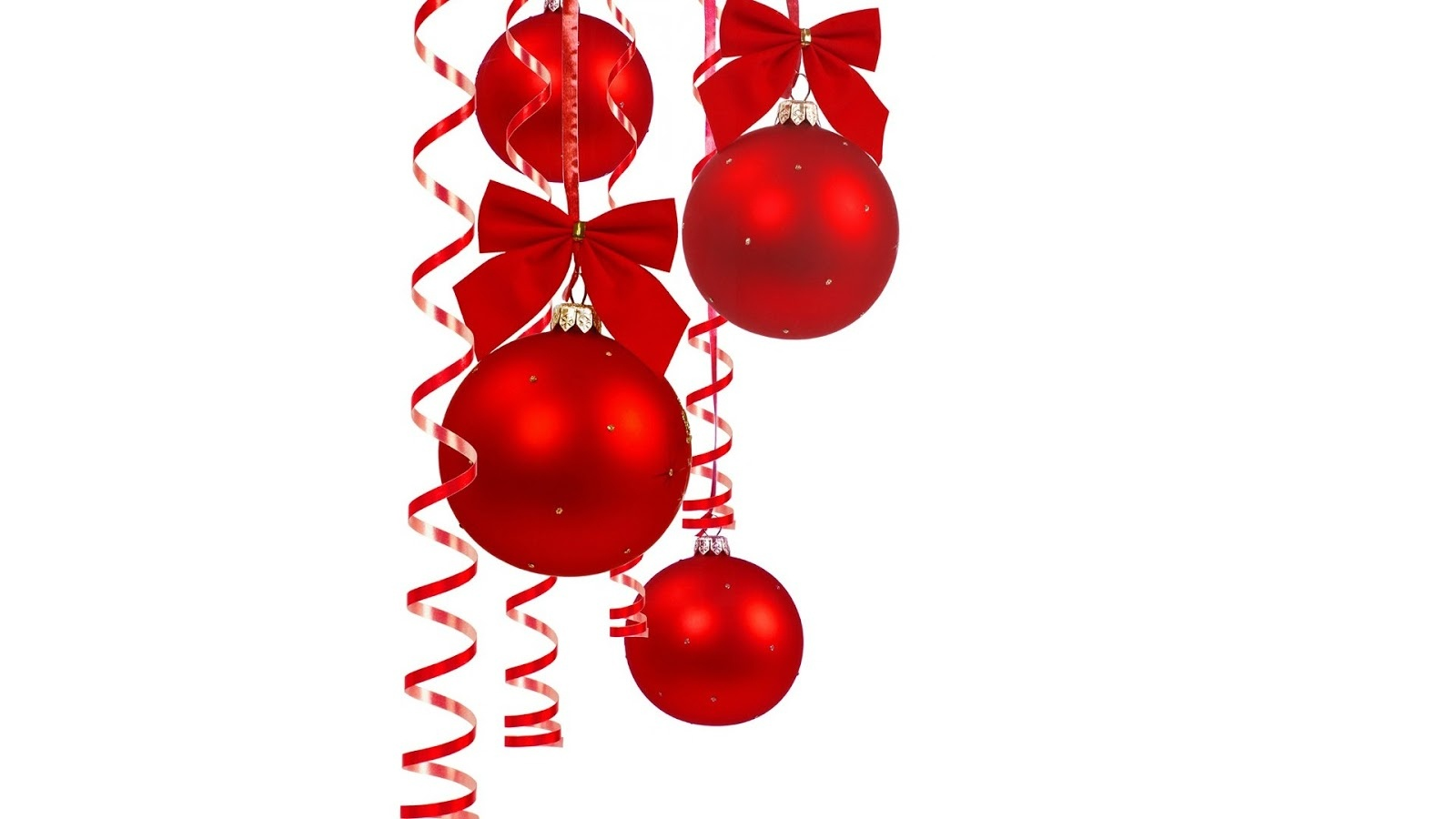 Free Free Christmas Cliparts, Download Free Clip Art, Free Clip Art - Free Printable Christmas Clip Art