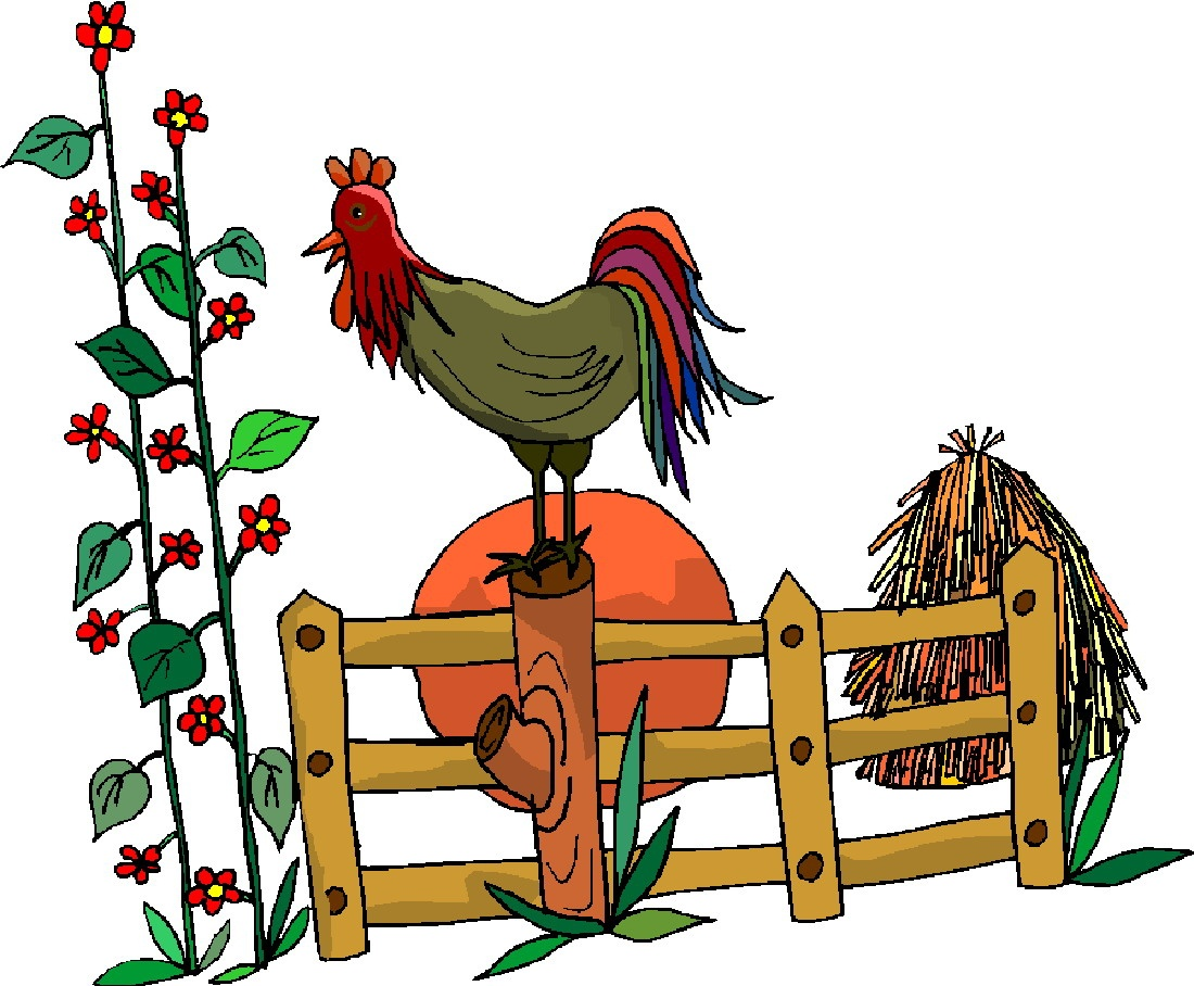 Free Free Farm Animals, Download Free Clip Art, Free Clip Art On - Free Printable Farm Animal Clipart