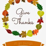 Free Free Happy Thanksgiving Images, Download Free Clip Art, Free   Free Printable Thanksgiving Graphics