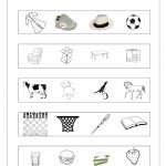 Free General Aptitude Worksheets   Odd One Out   Megaworkbook   Free Printable Worksheets For Kids Science