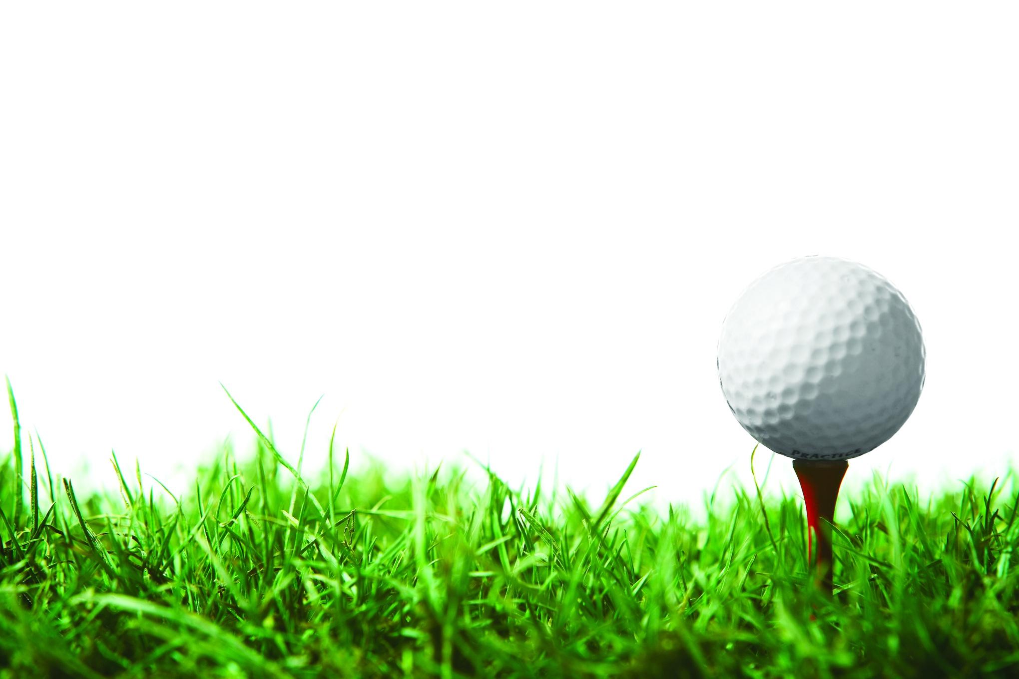 Free Golf Border Cliparts, Download Free Clip Art, Free Clip Art On - Free Printable Golf Stationary
