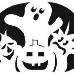 Free Guitar Pumpkin Stencil, Download Free Clip Art, Free Clip Art   Pumpkin Cutouts Printable Free