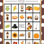 Free Large Printable Thanksgiving Clip Art – Happy Easter   Free Printable Thanksgiving Graphics