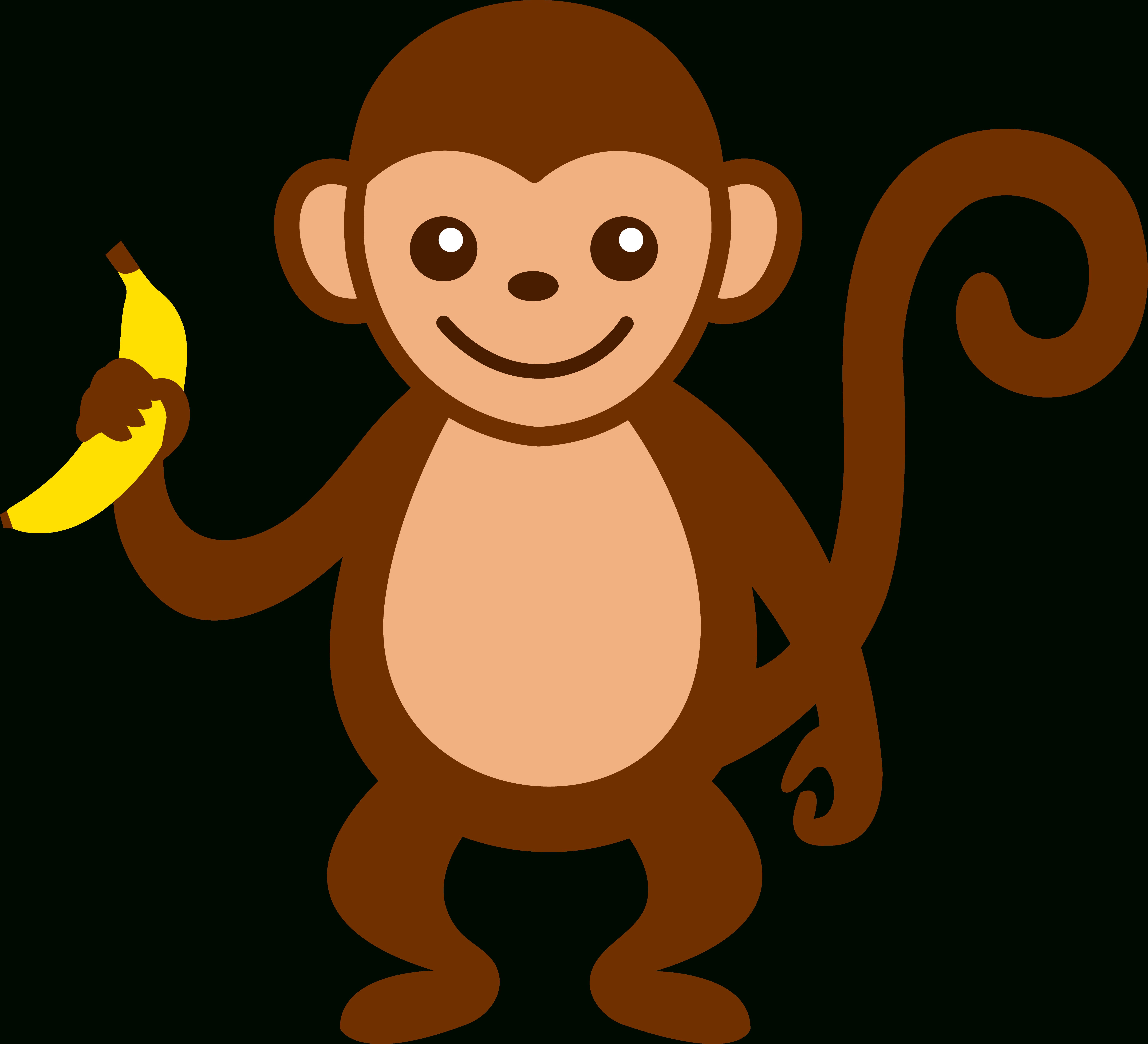 Free Monkey Images, Download Free Clip Art, Free Clip Art On Clipart - Free Printable Sock Monkey Clip Art