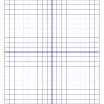 Free Online Graph Paper / Plain   Free Printable Graph Paper No Download