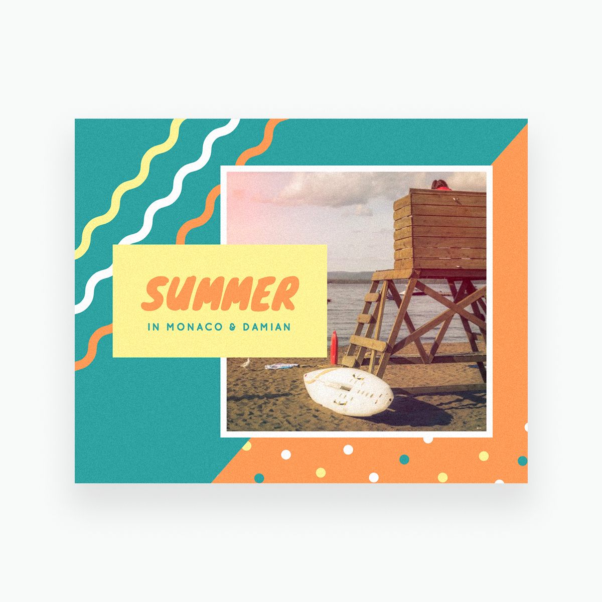 Free Online Scrapbook Maker: Create Custom Designs Online   Canva - Free Printable Scrapbook Pages Online