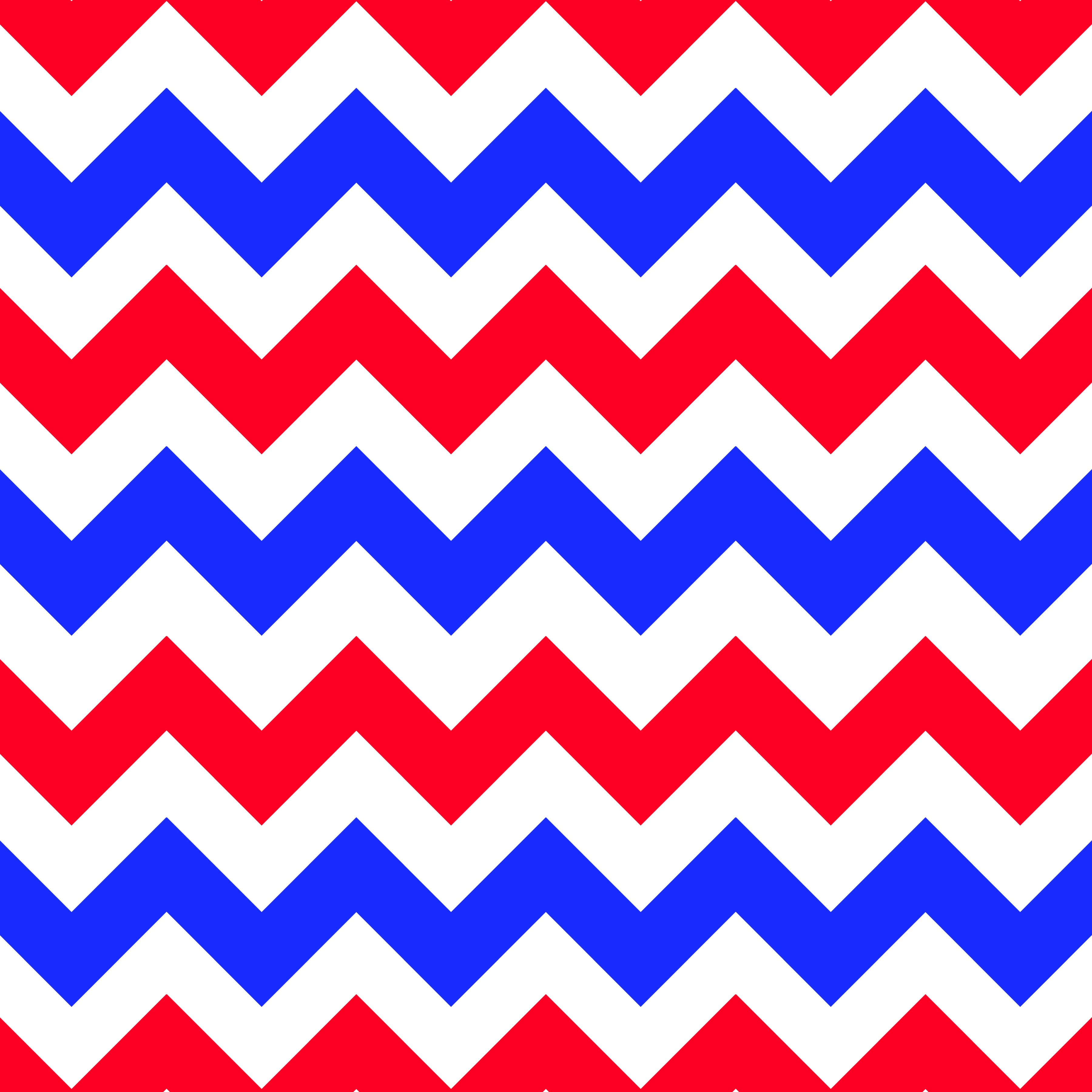 Free Patriotic Background Images, Download Free Clip Art, Free Clip - Free Printable Patriotic Scrapbook Paper