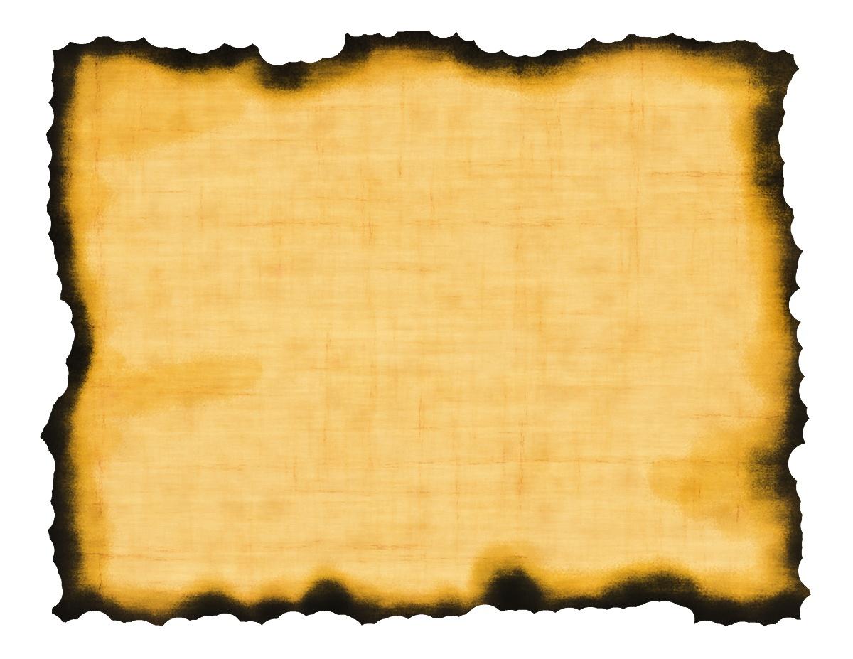 Free Pirate Map, Download Free Clip Art, Free Clip Art On Clipart - Free Printable Pirate Maps