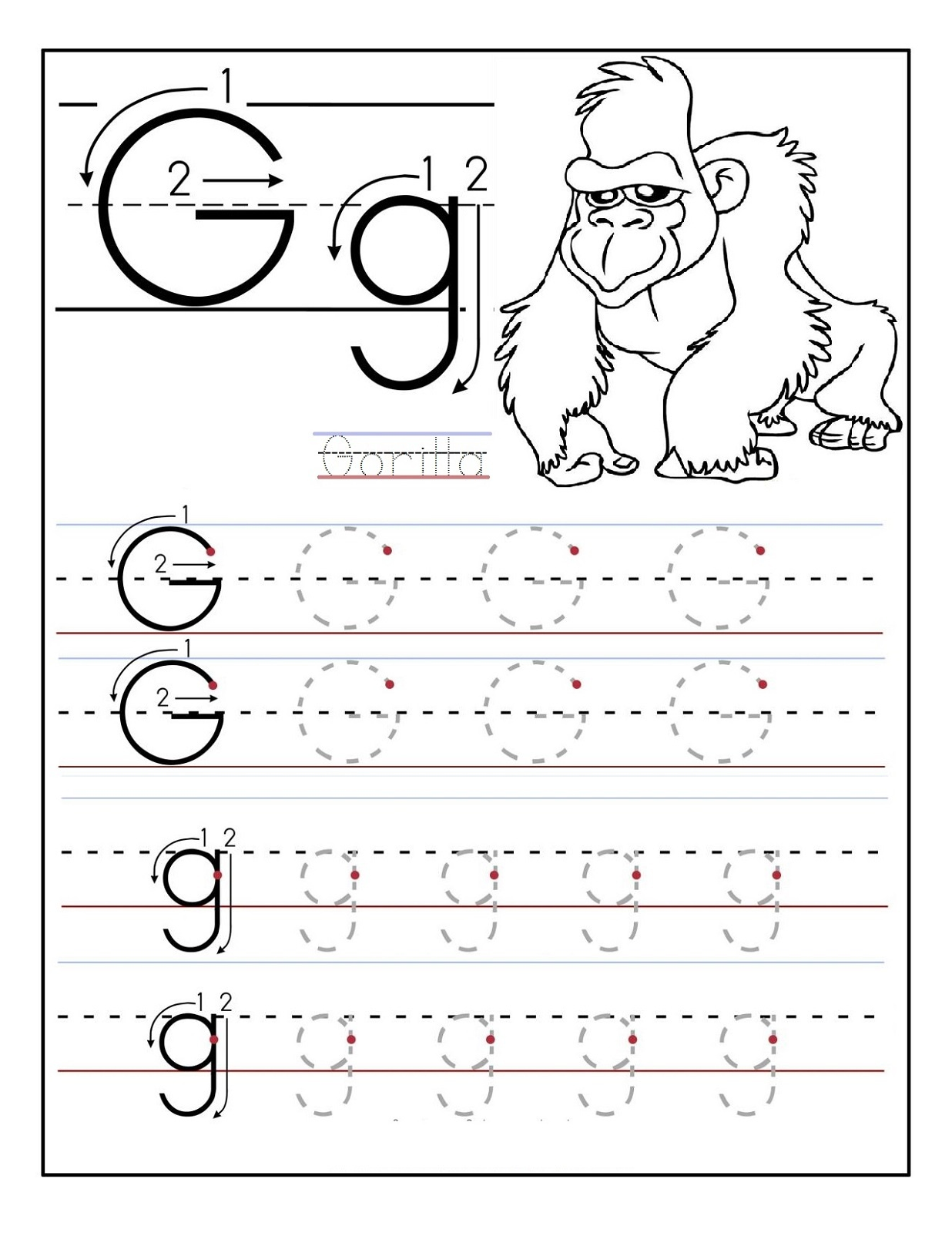 Free Printable Activities For Kids   Educative Printable - Free Printable Activities For Kids