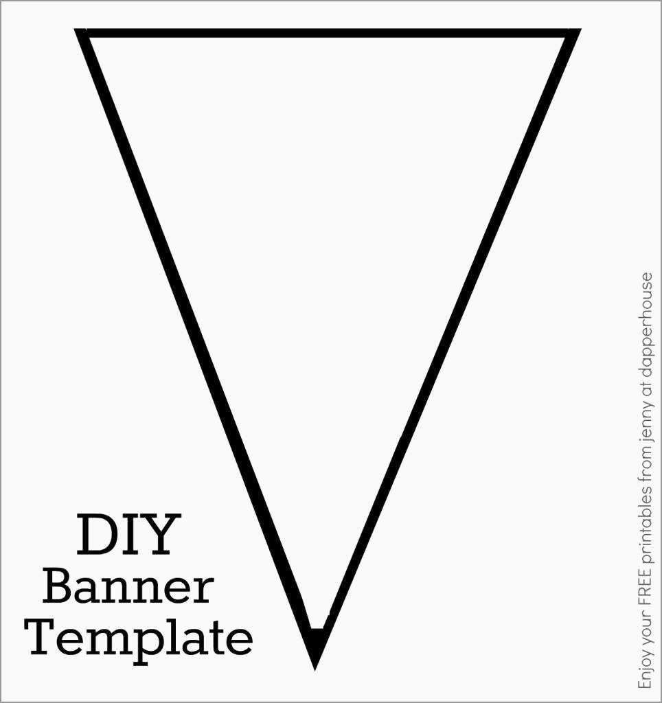 Free Printable Banner Templates Luxury Free Banner Templates | Best - Free Printable Banner Templates