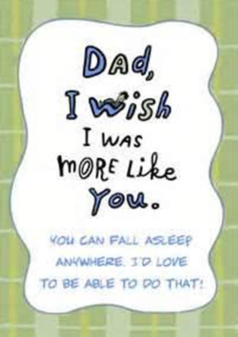 Free Printable Birthday Cards For Mom (63+ Images In Collection) Page 1 - Free Printable Birthday Cards For Mom From Son