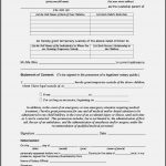 Free Printable Child Guardianship Forms   Form : Resume Examples   Free Printable Legal Guardianship Forms