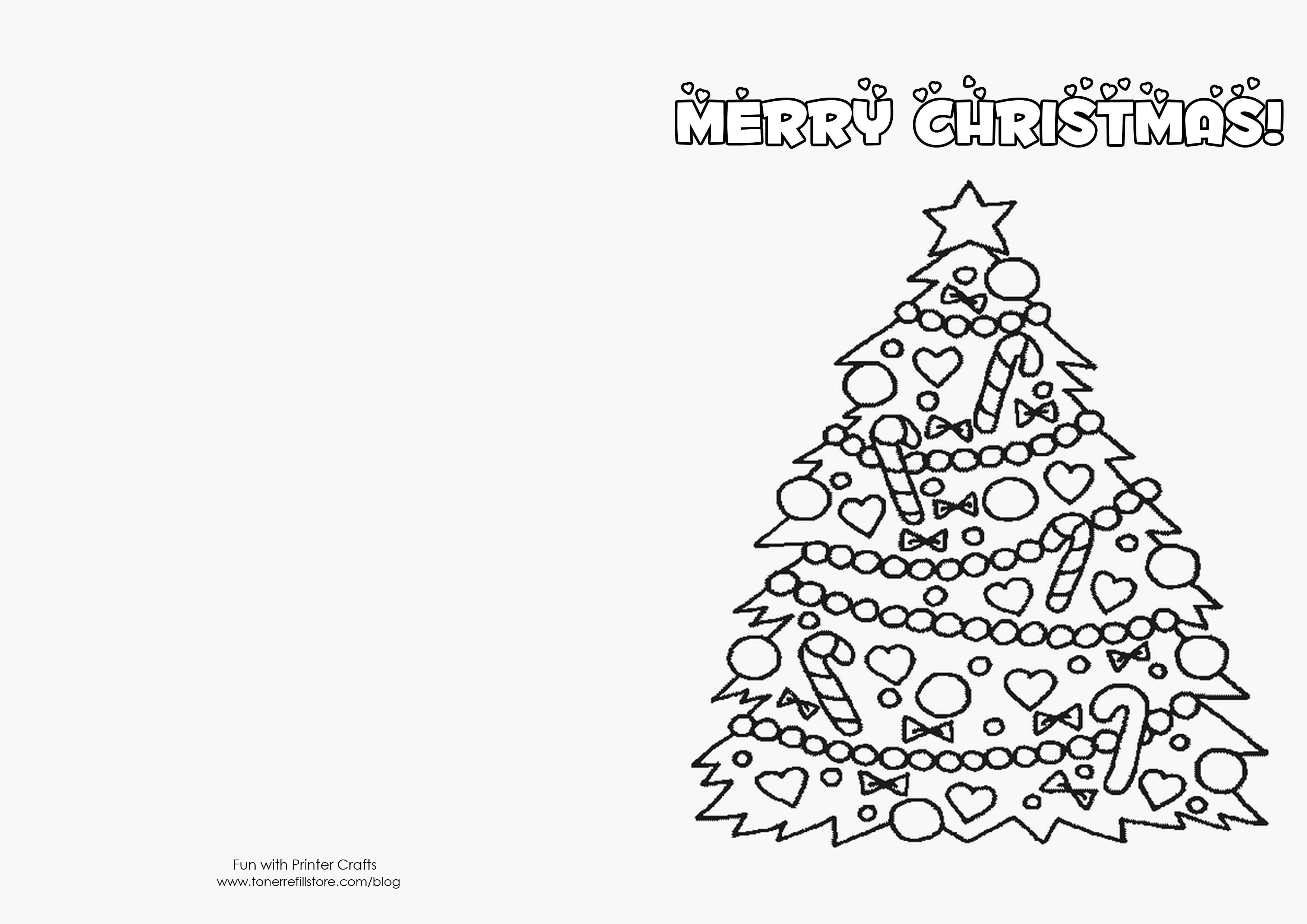 Free Printable Christmas Cards. Christmas Cards Online Free - Free Printable Xmas Cards Online