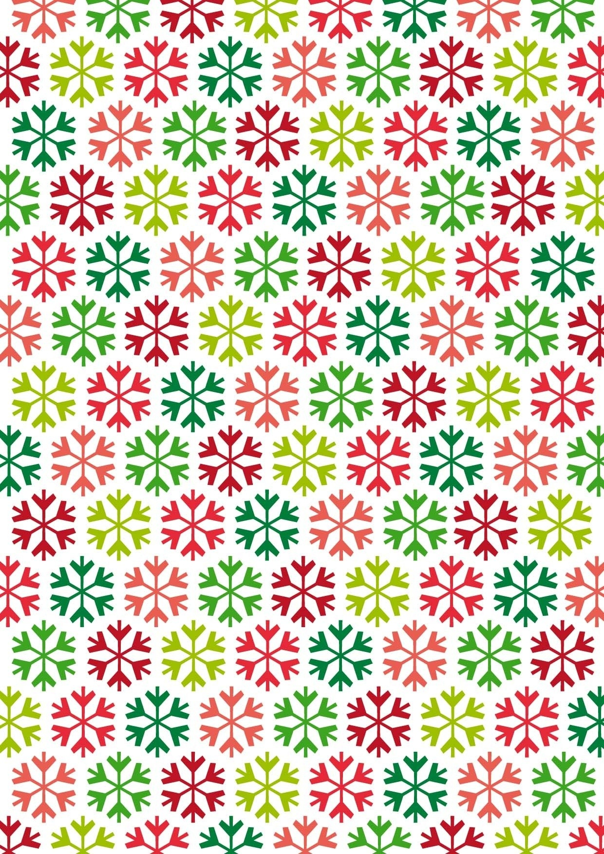 Free Printable Christmas Paper (90+ Images In Collection) Page 1 - Free Printable Christmas Paper