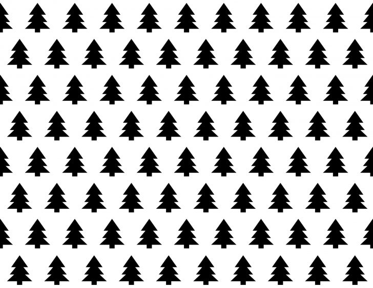 Free Printable Christmas Paper