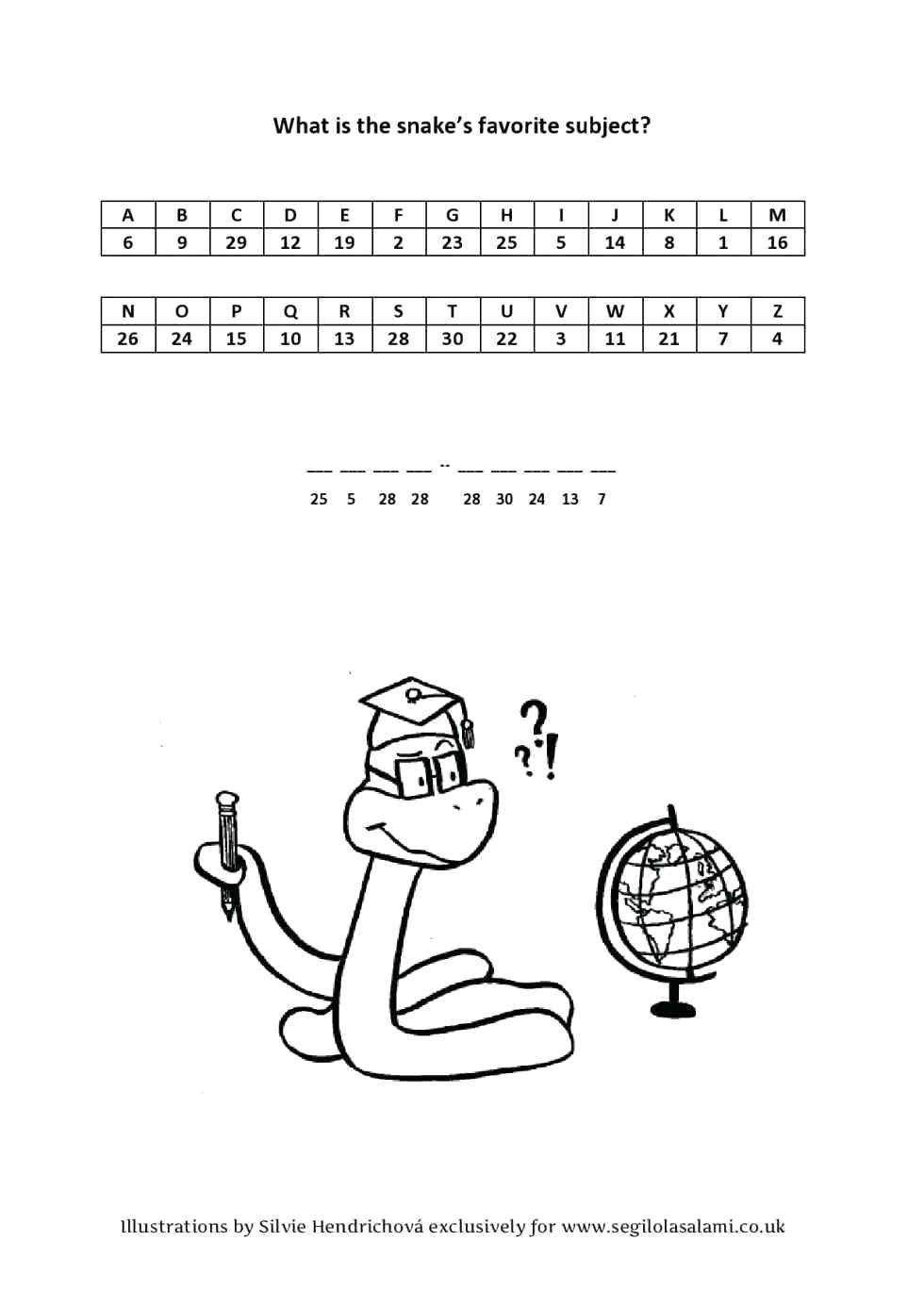 Free Printable Cryptogram Puzzles – Cartofix.club - Free Printable Cryptograms