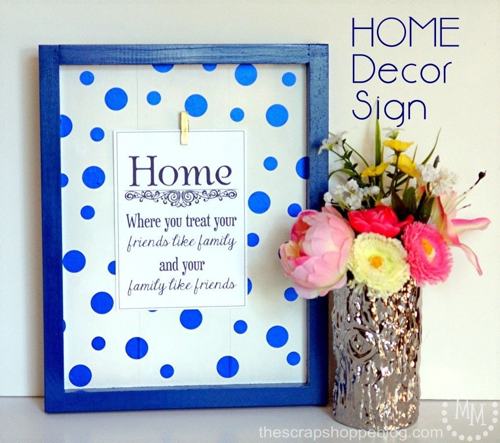 Free Printable Custom Signs (82+ Images In Collection) Page 2 - Free Printable Custom Signs