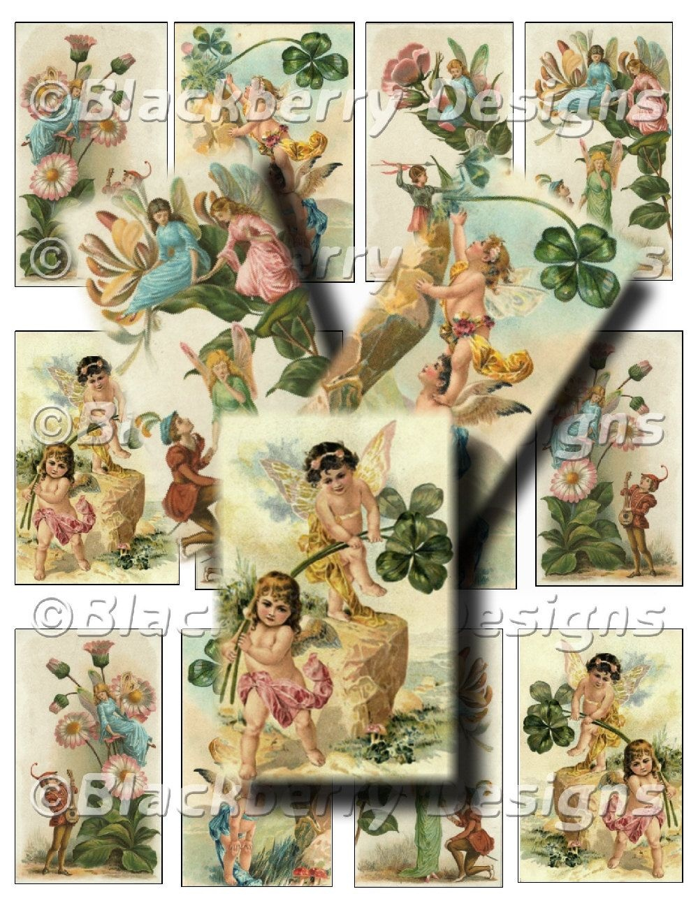 Free Printable Decoupage Papers | Cardstock, Decoupage Paper - Free Printable Decoupage Images