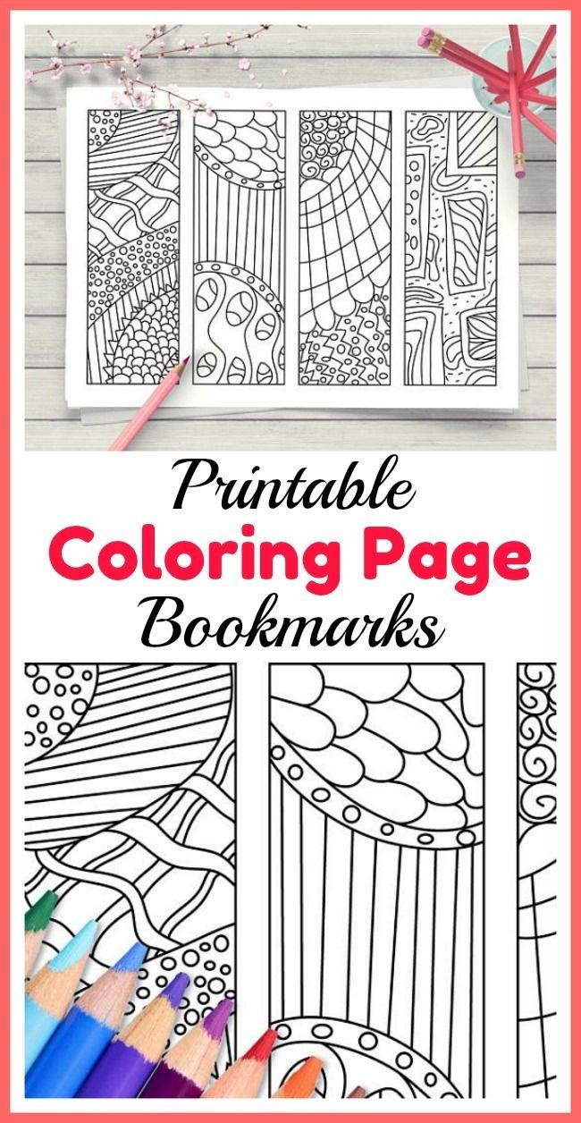 Free Printable Dragon Bookmarks To Color (75+ Images In Collection - Free Printable Dragon Bookmarks