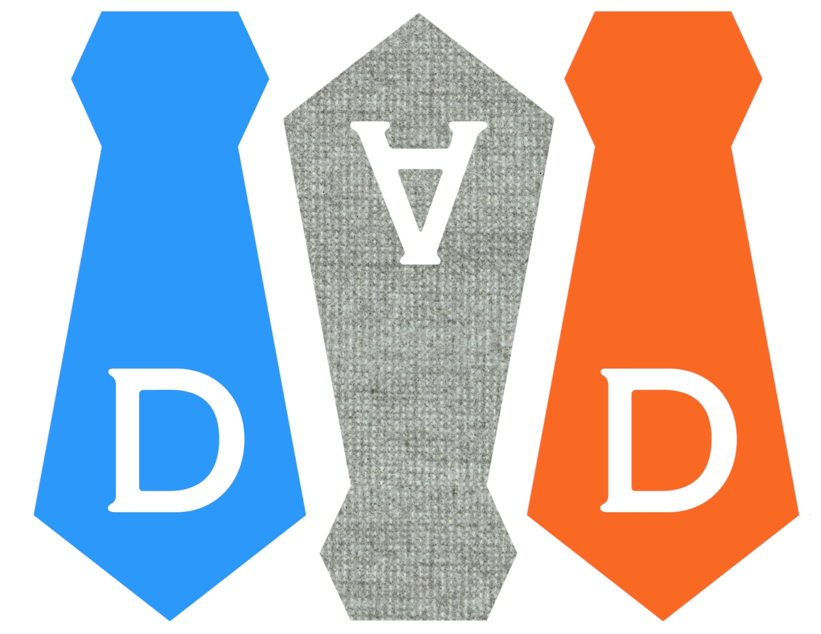 Free Printable Father's Day Banner - Paper Trail Design - Happy Father Day Banner Printable Free