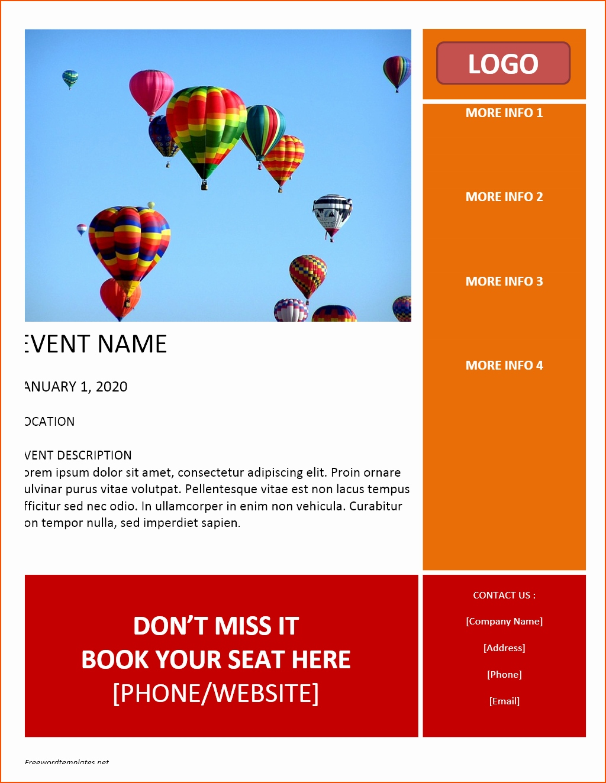 Free Printable Flyer Maker Online Elegant How To Make Free Printable - Free Printable Flyer Maker Online