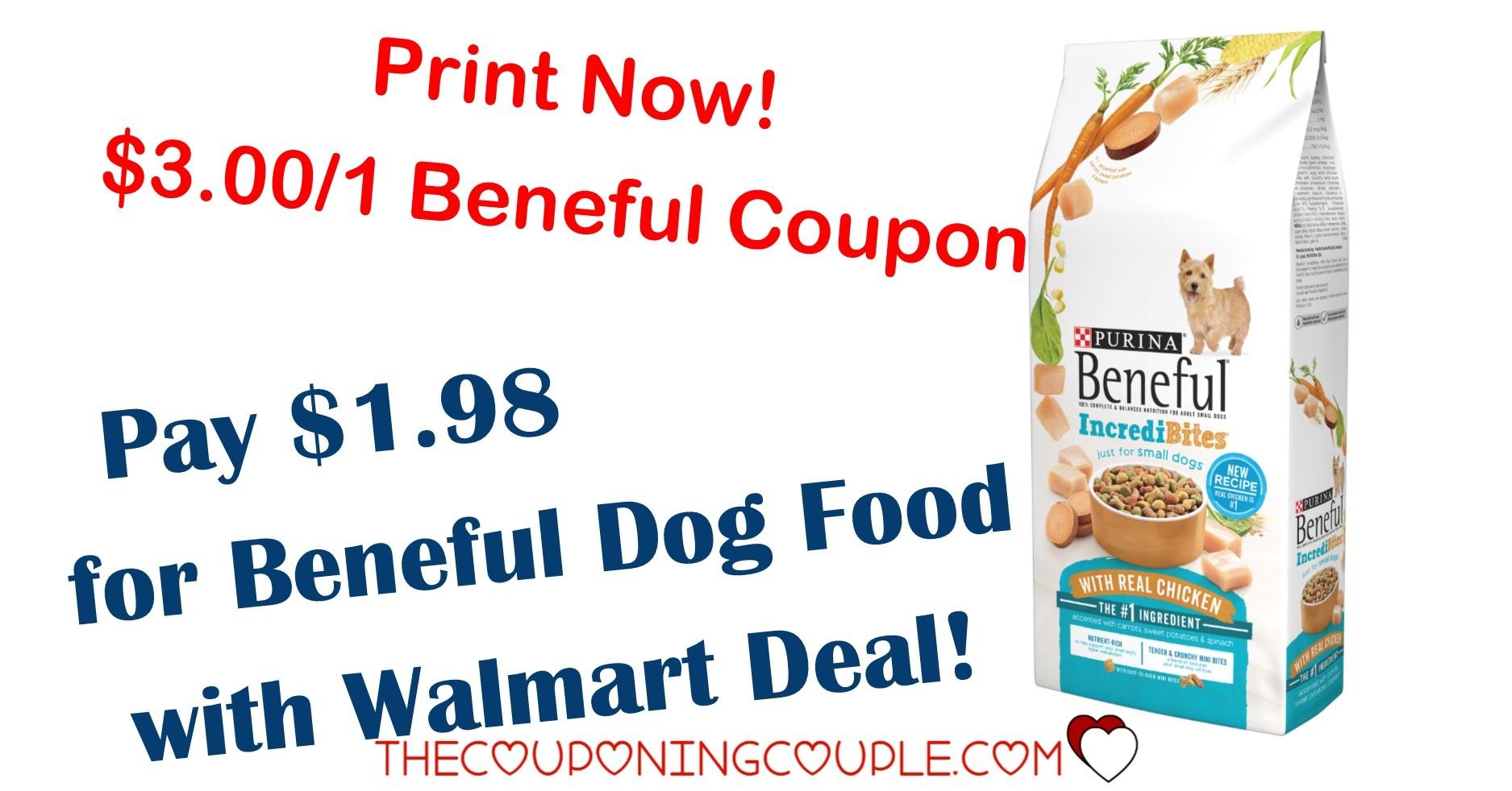 Free Printable Food Coupons For Walmart / Samurai Steakhouse Coupons - Free Printable Food Coupons For Walmart