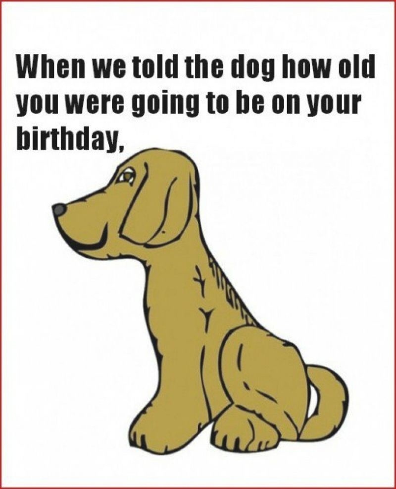 Free Printable Funny Birthday Cards For Adults - Printable Cards - Free Printable Birthday Cards For Adults