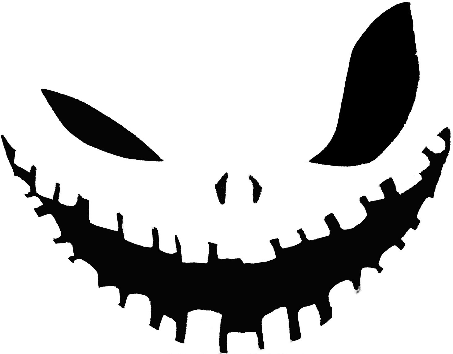 Free Printable Ghost Faces, Download Free Clip Art, Free Clip Art On - Free Printable Pumpkin Faces