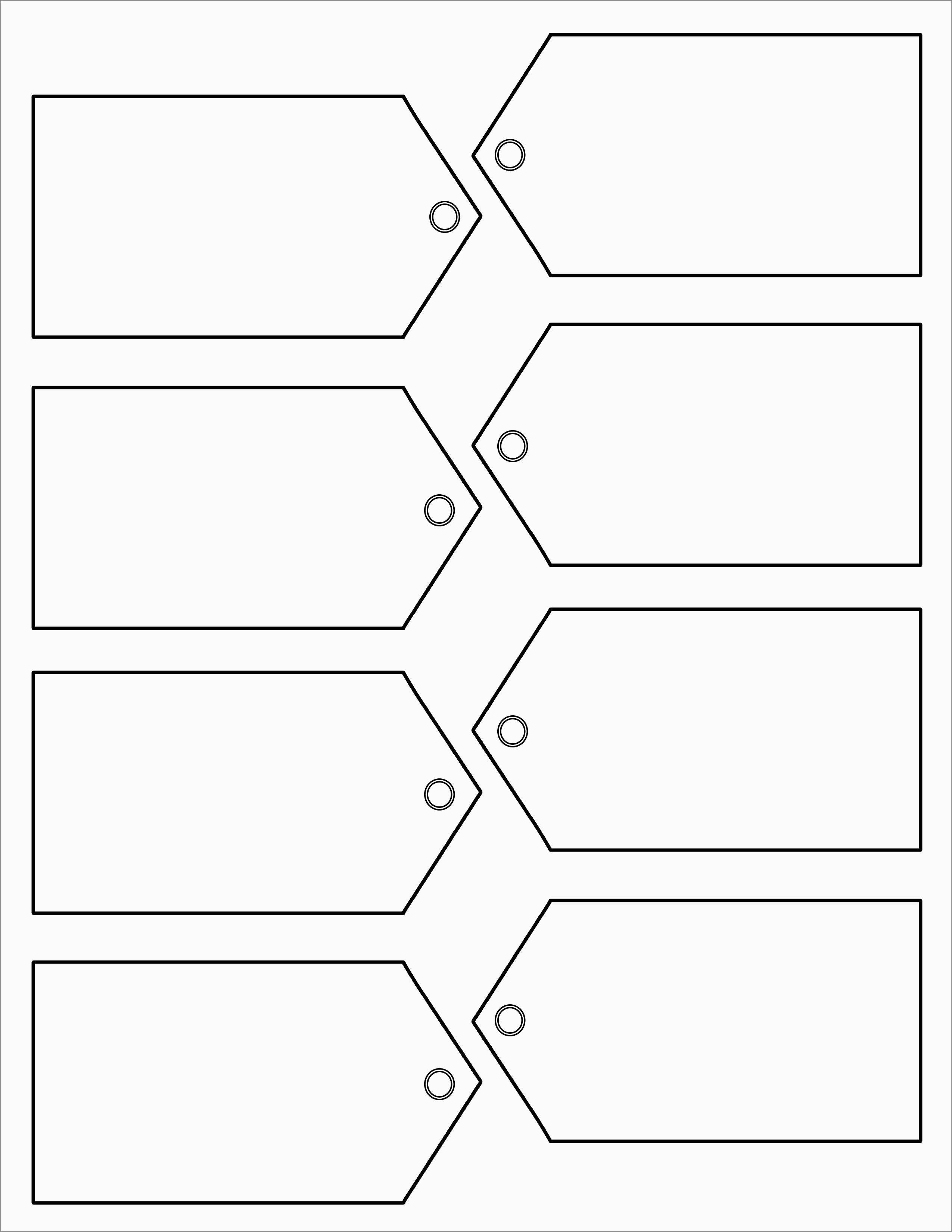 Free Printable Gift Tag Templates For Word Astonishing Free - Free Printable Gift Tag Templates For Word