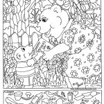 Free Printable Hidden Pictures For Kids At Allkidsnetwork   Free Printable Hidden Pictures For Adults
