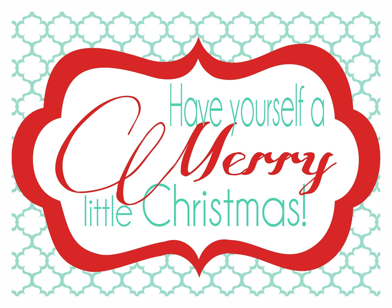 Free Printable Holiday Closed Signs   Free Download Best Free - Free Printable Holiday Signs Closed