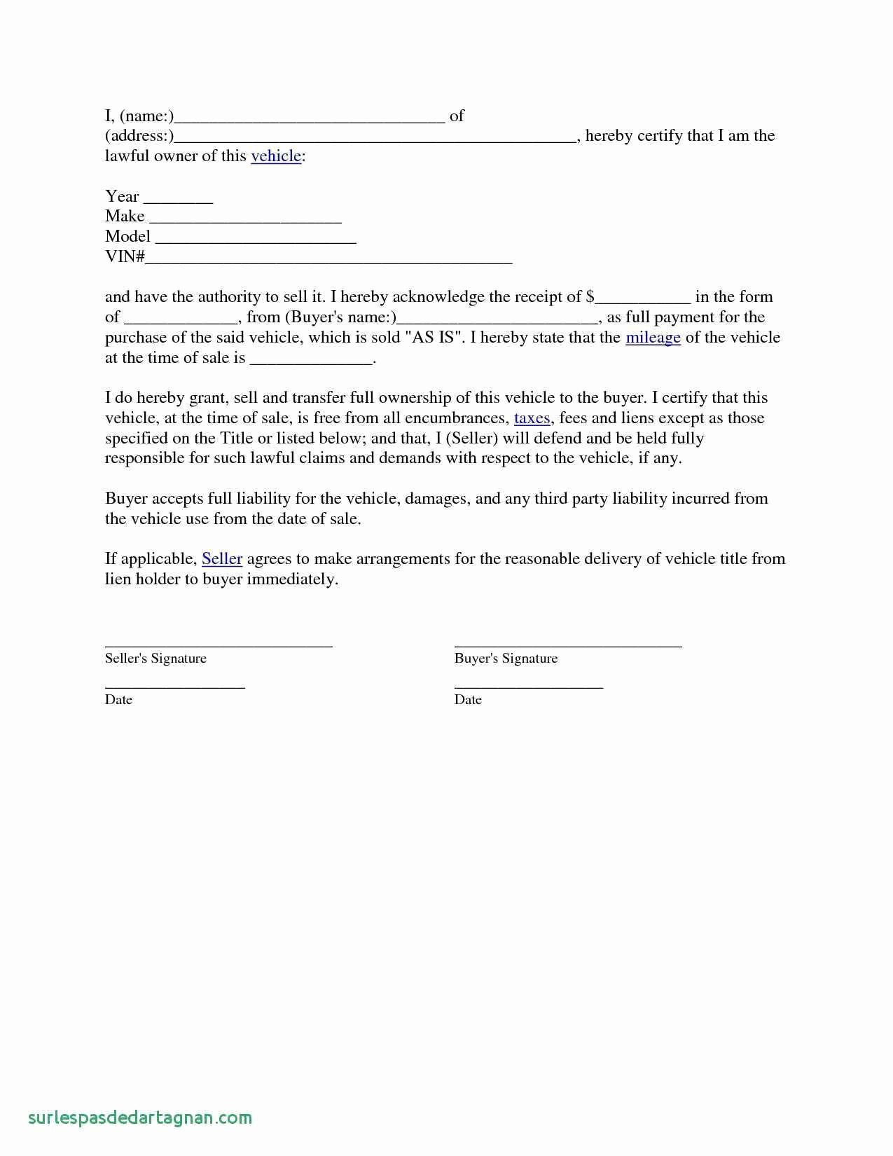 Free Printable Home Improvement Contracts Lovely House Rent - Free Printable Home Improvement Contracts