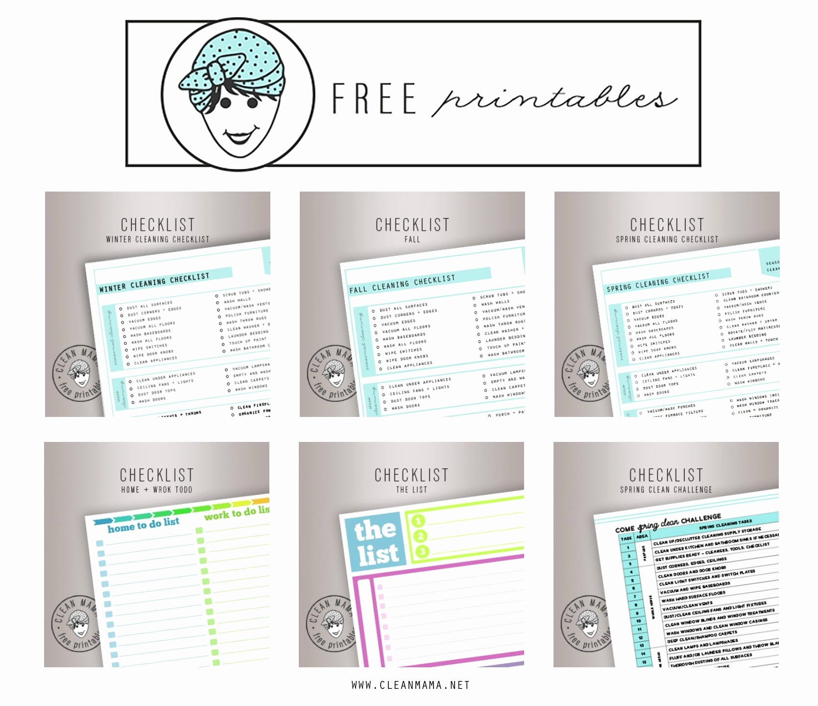 Free Printable Home Organization Worksheets (78+ Images In - Free Printable Home Organization Worksheets
