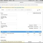 Free Printable Invoice Template Generator | Aynax   Youtube   Free Printable Form Maker