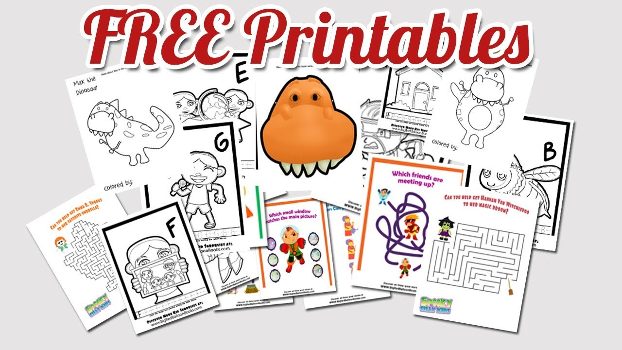 Free Printable Kids Activities   Coloring Pages   Worksheets For - Free Printable Kid Activities Worksheets