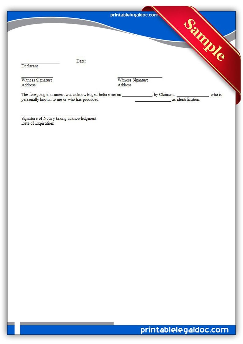 Free Printable Power Of Attorney, General Legal Forms | Free Legal - Free Printable Power Of Attorney Forms Online