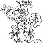 Free Printable Stencils Of Trees | Stencils Designs Free Printable   Free Printable Stencil Patterns